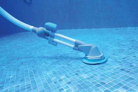 pool-vacuum-grapevine-texas.jpg