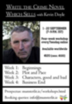 Doyle workshop leaflets.jpg