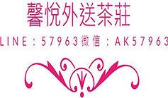 messageImage_1573888254108.jpg