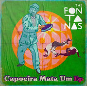 Caporeira Artwork.jpeg