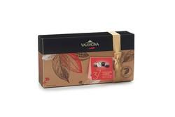37 Piece Assorted Chocolate Gift Box
