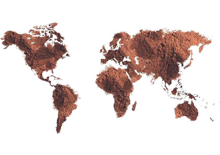 Carte chocolat.jpg