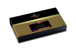 66 Square Grand Cru Collection Gift Box.