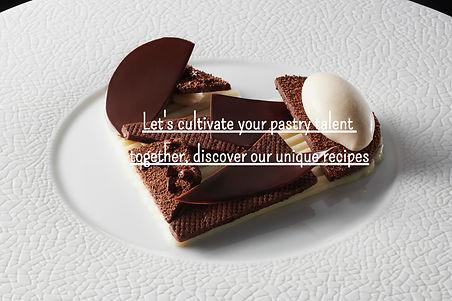Dessert_assiette_St_Valentin-02_SOSA_202