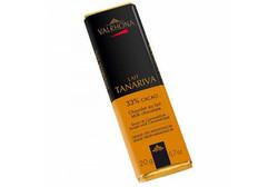 TANARIVA 33% Stick