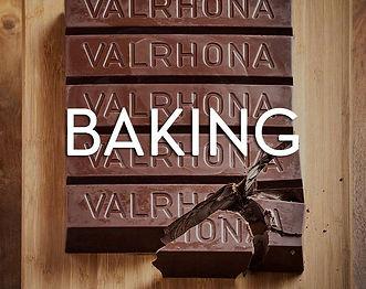 Baking_Home.jpg