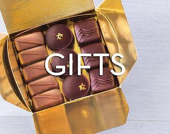 Gifts_Home.jpg