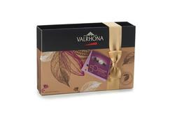 50 Piece Assorted Chocolate Gift Box