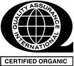 QAI - Certified Organic.bmp