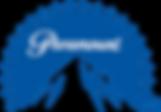 Paramount-logo-9C1BCD032A-seeklogo.com.p