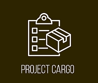 azure_0002_project-cargo.png