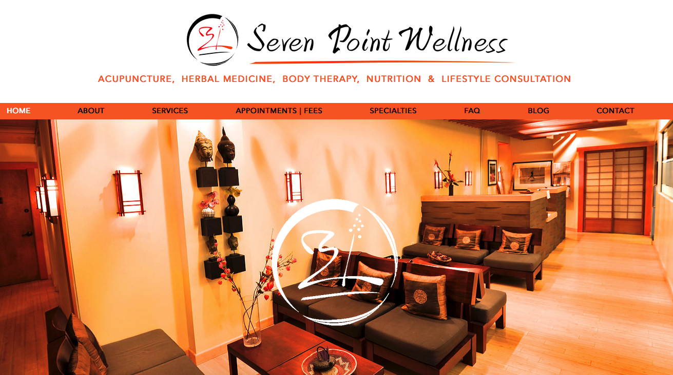 Seven Points Wellness