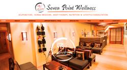 Seven Points Wellness
