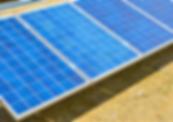 Renewable Energy System Engineers
