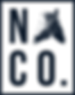 Nitram_Logo.png