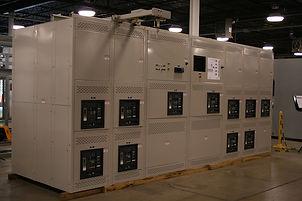 Switchboard 1.JPG