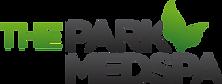 Logo_1_Transparent_PNG_2-1-768x289.png