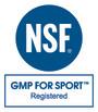 GMP-FOR-SPORT_Registered_BLUE.jpg