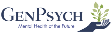 genpsych_logo_png2.png