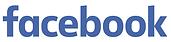 Facebook Reviews Logo