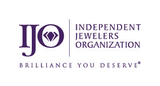 RICH FOLEY SERVES ON REVIEW BOARD COMMITTEE OF INTERNATIONAL JEWELRY GROUP