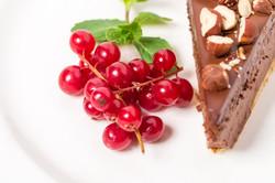 chocolate-cheesecake-with-hazelnuts-PNZA