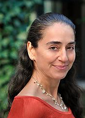 Cristina de La Mar, Doula