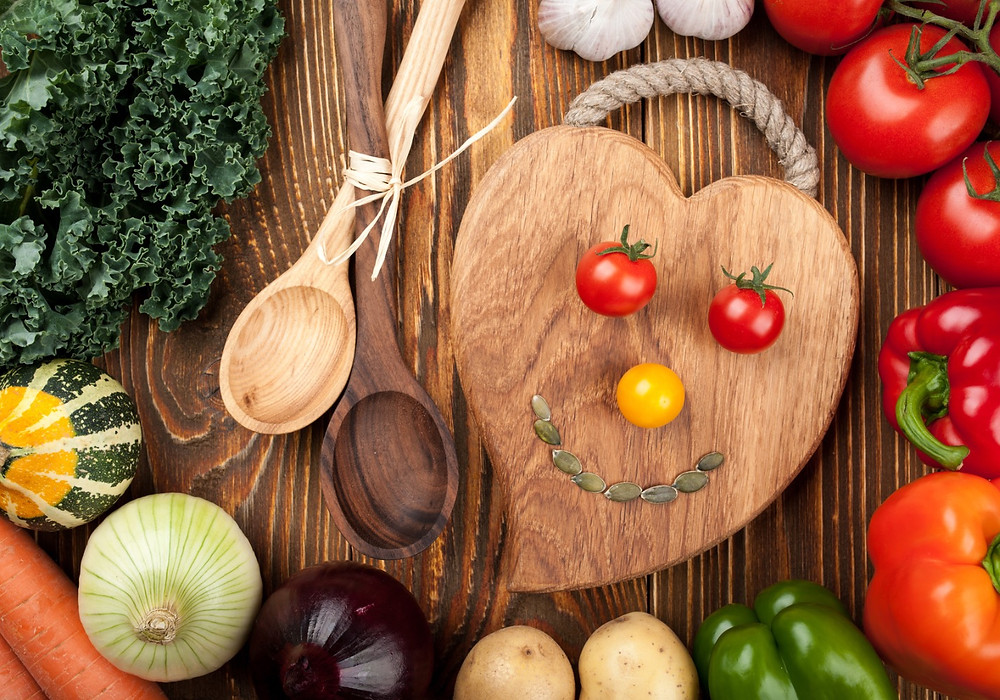 Professional Nutritionist South NJ