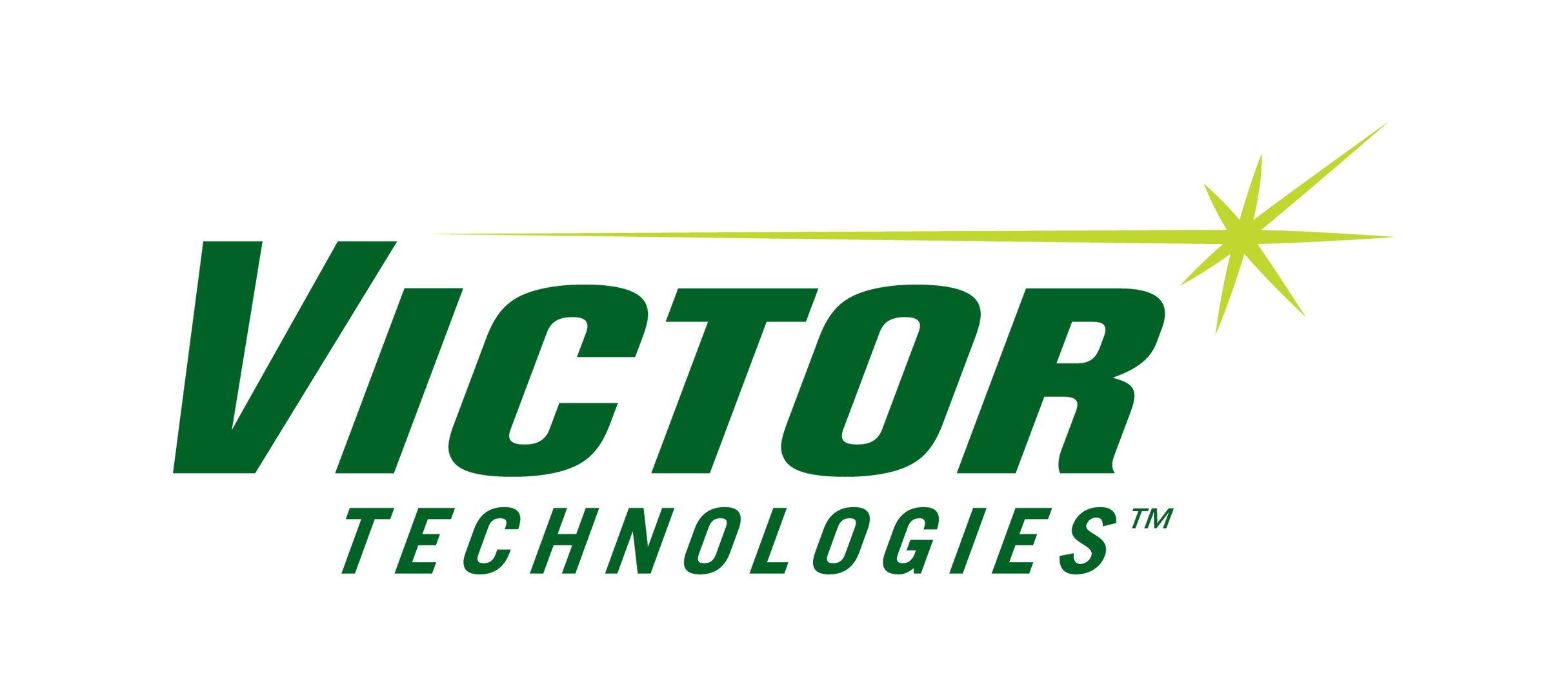 victortechnologies-logo.png