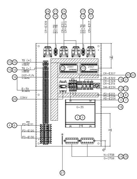 Electrical Engineering Project