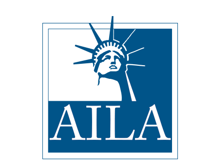 Why I am am member of AILA?