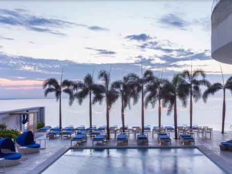 JW Marriott Panama - Panama City