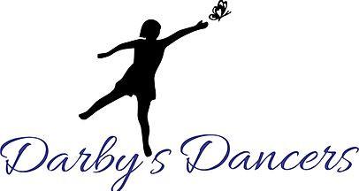 Darbys Dancers