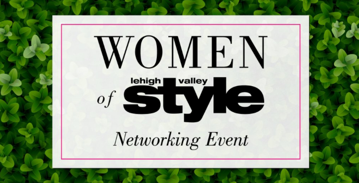 Networking Event Venue Lehigh Valley