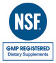 GMP-REGISTERED_Dietary-Supplements_BLUE.