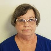 Glenda Hymer, RN