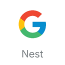 GOOGLE%20NEST_edited.png