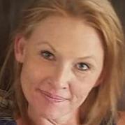 Katina Minney, Owner/RN