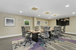 Conference Room Springfield