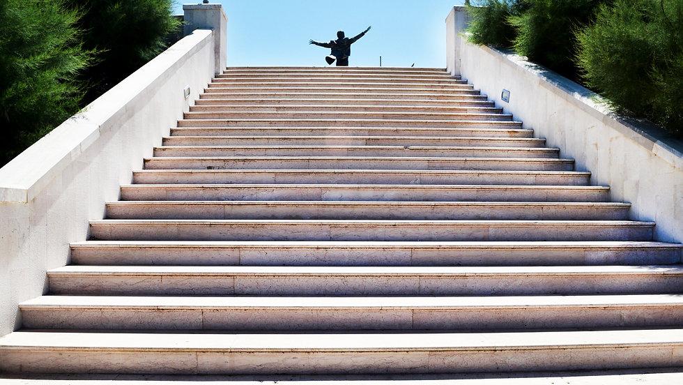 stairs-to-heaven-A33BGAK.jpg