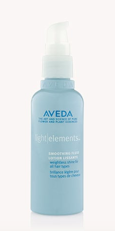 avid light elements