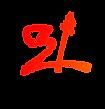 Circle Logo_3x.png
