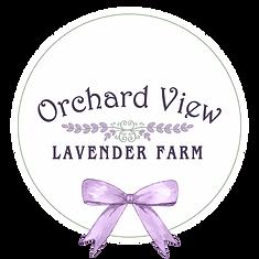 lavander_logo.png
