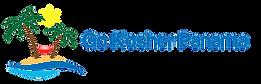 go_kosher_logo.png