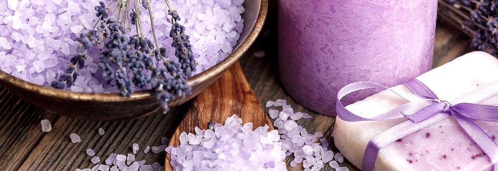 lavender-soap-PLXRVA9_edited_edited.jpg