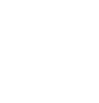 Seven Point Wellness and Acupuncture
