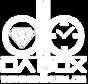 db_DaBox_Logo_Vertical.png