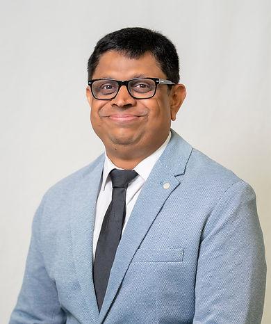 Gunatit - Accounting Manager.jpg