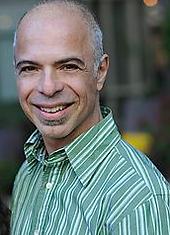 Phil Veneziano M.S., LAc