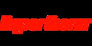 hypertherm-logo.png